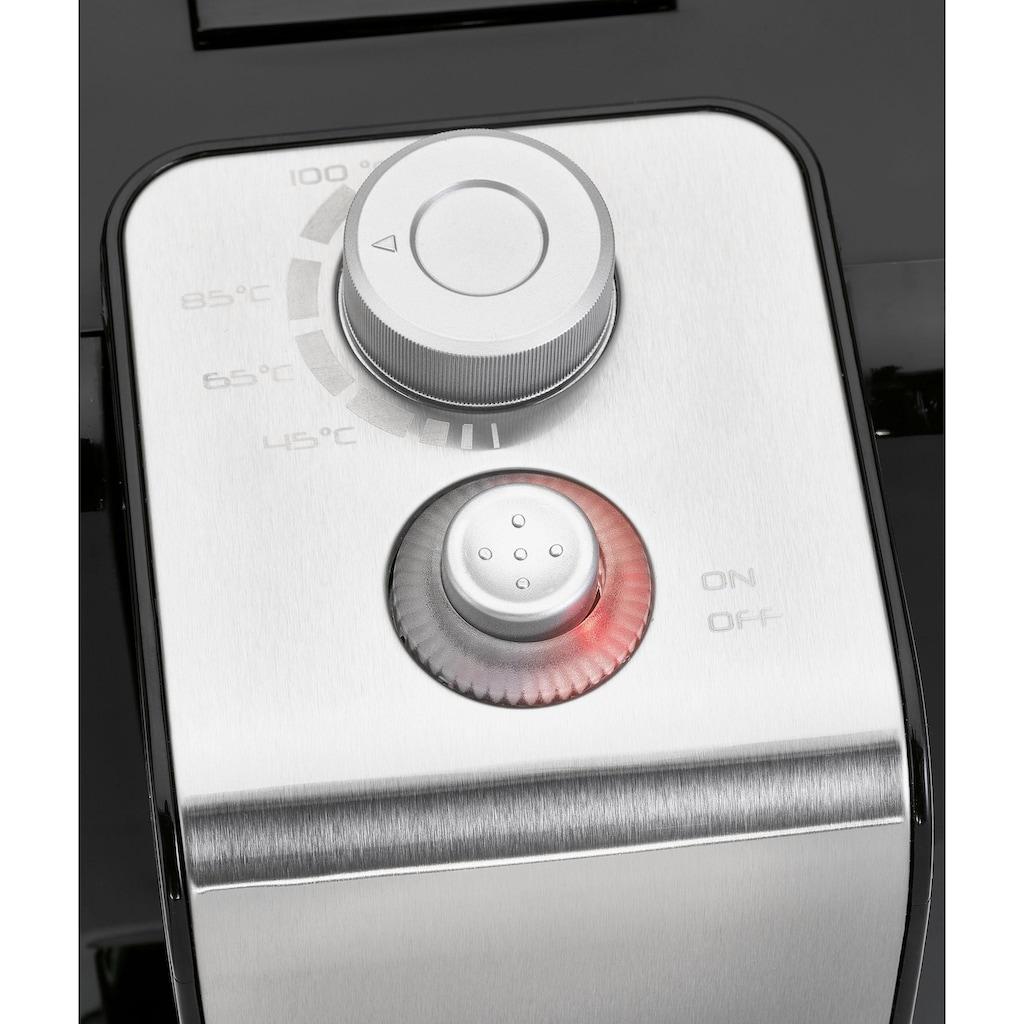 ProfiCook Wasserkocher »PC-HWS 1168«, 2,2 l, 2400 W
