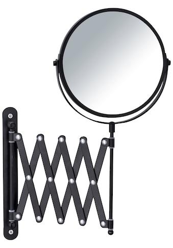 WENKO Wandspiegel »Exclusiv«, (1 St.) kaufen