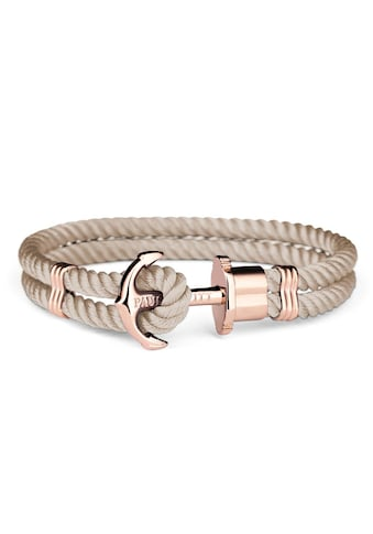 PAUL HEWITT Armband »Anker, PH-PH-N-R-H« kaufen