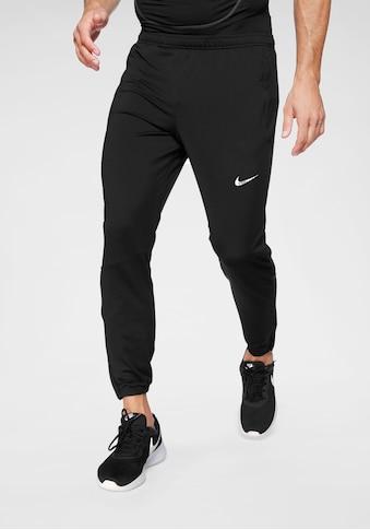 Nike Laufhose »M NK PHNM ESSN KNIT PANT« kaufen