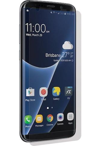 3SIXT Schutzglas »Glass Screen für Samsung Galaxy S9+« kaufen