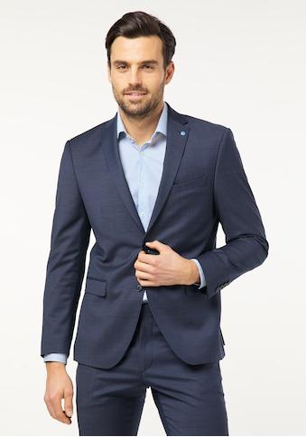 Pierre Cardin Baukasten Sakko gemustert »Andre« kaufen