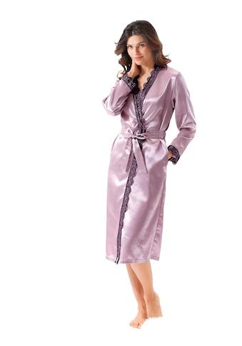 wäschepur Kimono kaufen