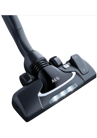 AEG Kombibodendüse »AZE 141«, (1 tlg.), mit LED-Licht kaufen