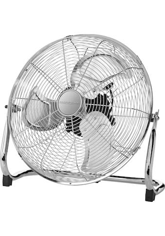 ProfiCare Windmaschine PC - VL 3066, 45 cm Durchmesser kaufen