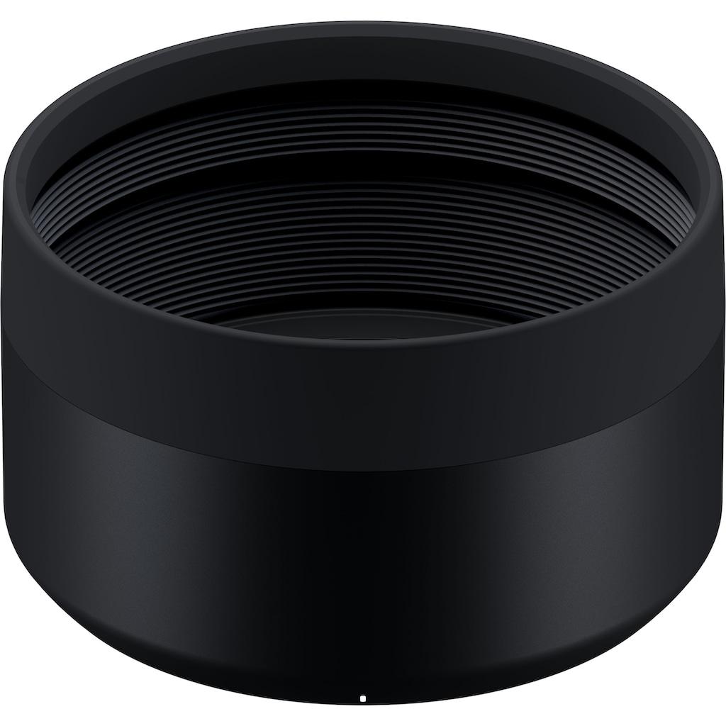 Tamron Zoomobjektiv »A057 AF 150-500mm F 5-6.7 Di III VC VXD (für SONY Full Frame)«