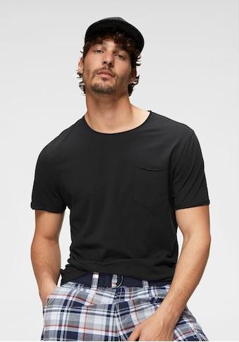 John Devin T - Shirt (Packung, 2er - Pack) kaufen