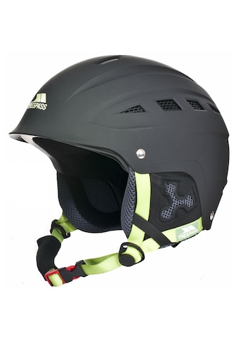 Trespass Kopfschutz »Furillo Sport Ski - Helm« kaufen