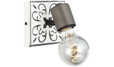 Brilliant Leuchten,Wandleuchte kaufen