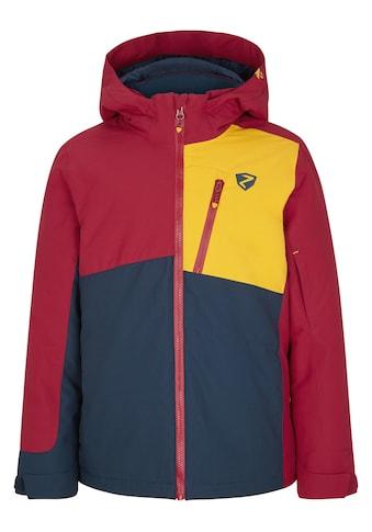 Ziener Skijacke »AYDEN« kaufen