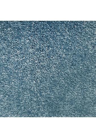 Andiamo Teppichboden »Wolga«, rechteckig, 5 mm Höhe kaufen