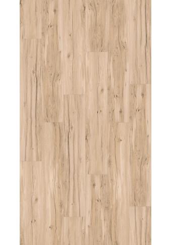PARADOR Vinylboden »Basic 2.0 - Eiche Memory geschliffen«, 122,3 x 22,9 x 0,2 cm, 4,5 m² kaufen