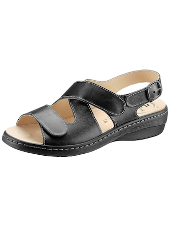 Classic Sandale kaufen