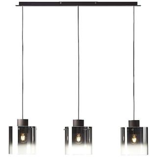 brilliant lampen ersatzteile
