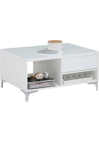 Maja Möbel Couchtisch »SHINO SETS« kaufen