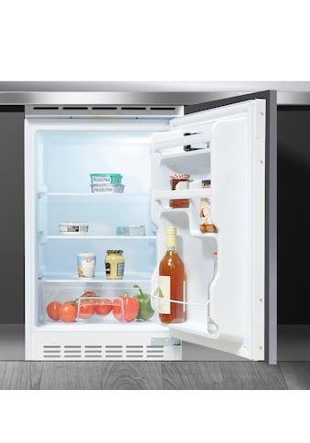 Amica Vollraumkühlschrank »UVKSD 351 950« kaufen