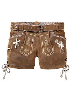 da155b174897 Damen Lederhosen   Kunstlederhosen online kaufen   Universal.at
