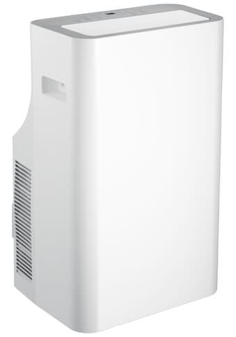 Midea Klimagerät »Silent Cool 26 Pro«, 2,6 kW kaufen