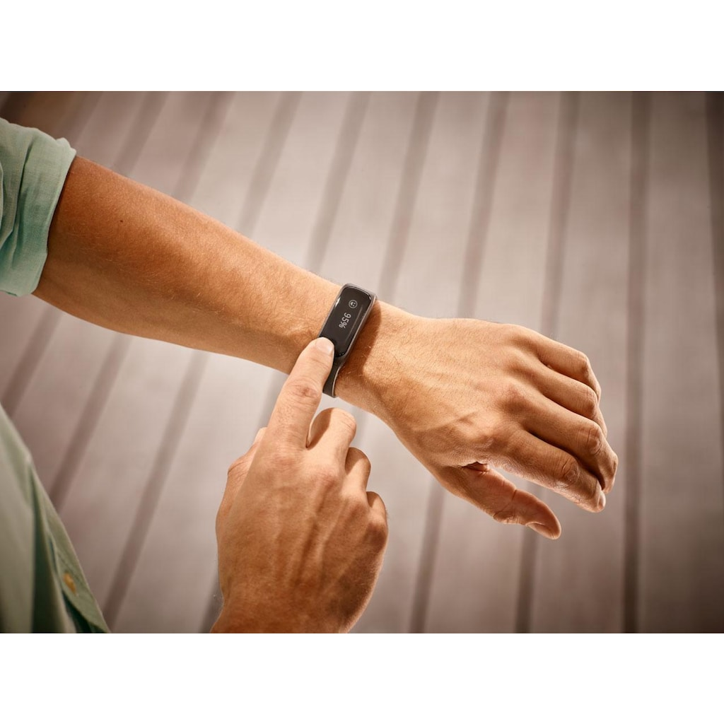 Soehnle Fitness-Tracker »Fit Connect 100«