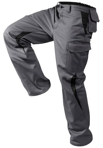 Kübler Arbeitshose »Image Dress New Design« kaufen