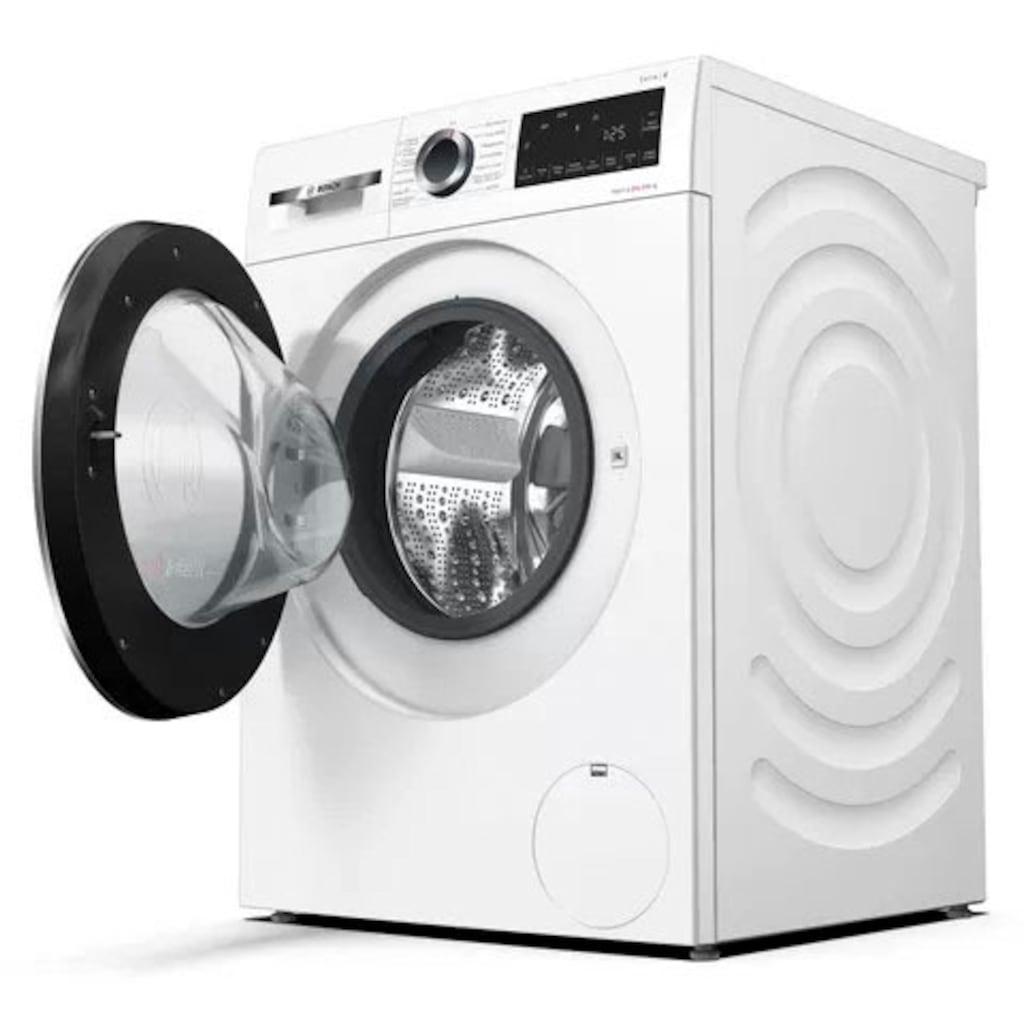 BOSCH Waschtrockner »WNG24440«, WNG24440/6