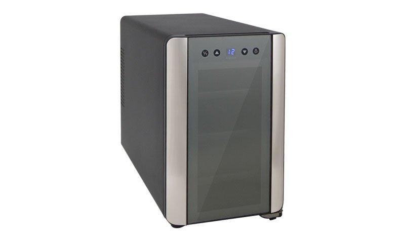 Aeg Kühlschrank 85 Cm : Kühlschränke online günstig kaufen über shop24.at shop24