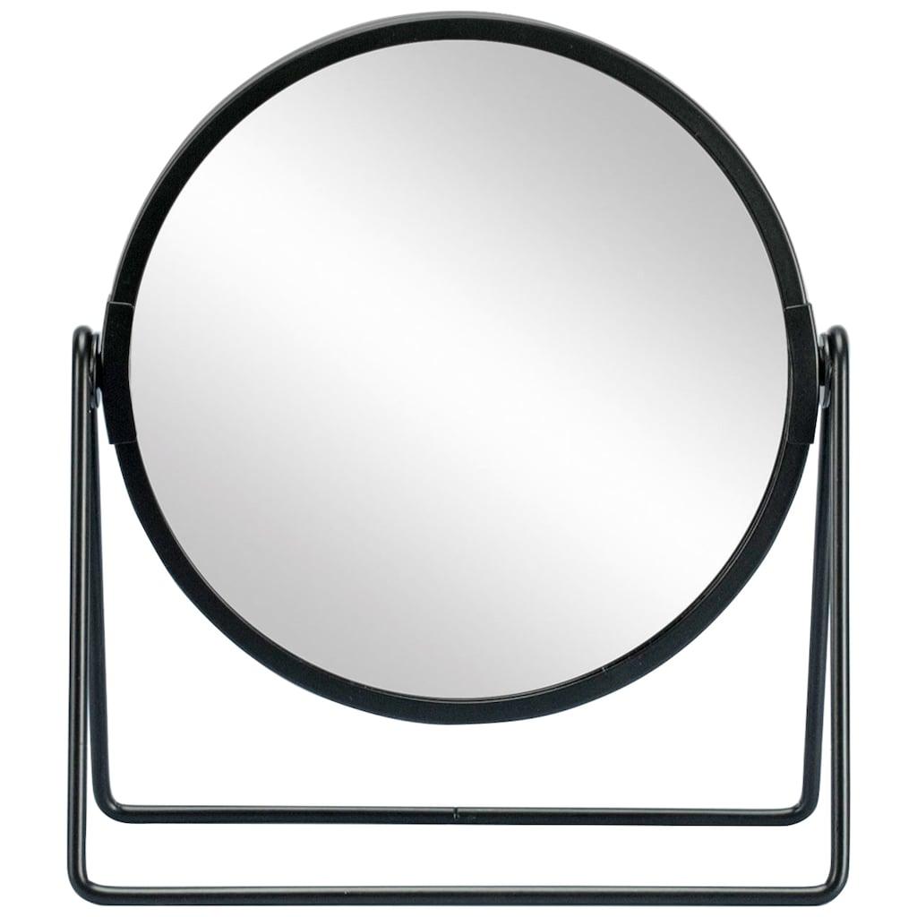 Kleine Wolke Kosmetikspiegel