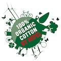 Hefel Naturfaserbettdecke »BIO HANF«, Füllung 70% HEFEL-Hanf und 30% HEFEL-Organic-Cotton, Bezug 100% Organic-Cotton, (1 St.)