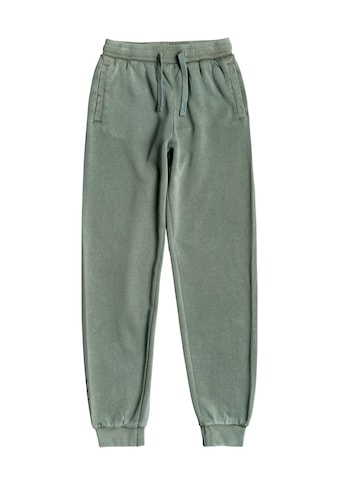 Quiksilver Jogger Pants »Wild Chop« kaufen