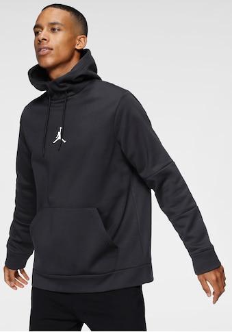 Jordan Kapuzensweatshirt »Jumpman Air Men´s Therma Fleece Training« kaufen