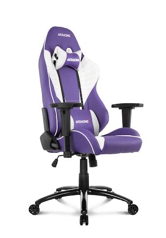 AKRacing Gaming Stuhl Core SX »lila« kaufen
