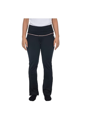 Trespass Sporthose »Damen Zada Active Hose« kaufen