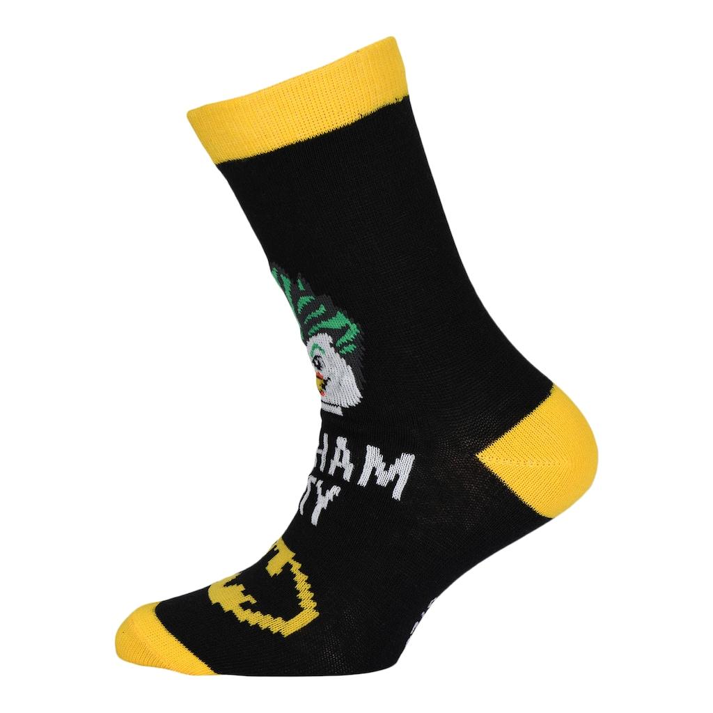 LEGO® Wear Socken »M12010060«