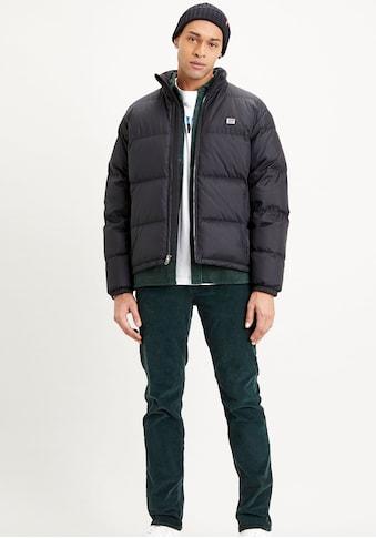 Levi's® Winterjacke »Fillmore« kaufen