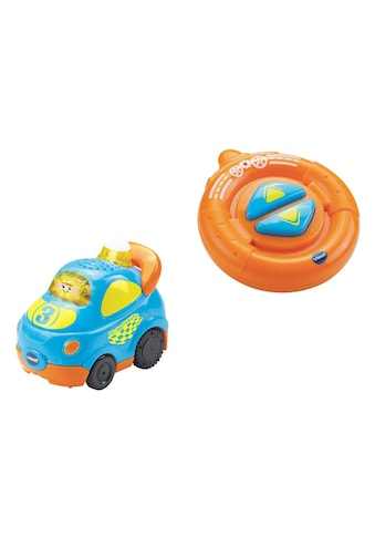 Vtech® RC-Auto »Tut Tut Baby Flitzer RC Rennauto« kaufen