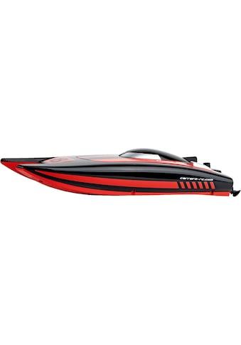 Carrera® RC-Boot »Carrera® RC - Race Catamaran, 2,4 GHz« kaufen