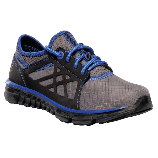 Regatta Walkingschuh »Kinder Marine Sport Walking Schuhe«