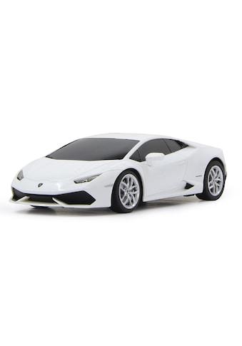 "Jamara RC - Auto ""Lamborghini Huracán weiß"" kaufen"