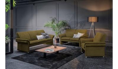 ADA trendline Sessel »Kiano« kaufen