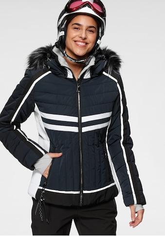 Luhta Skijacke »ELLIS« kaufen