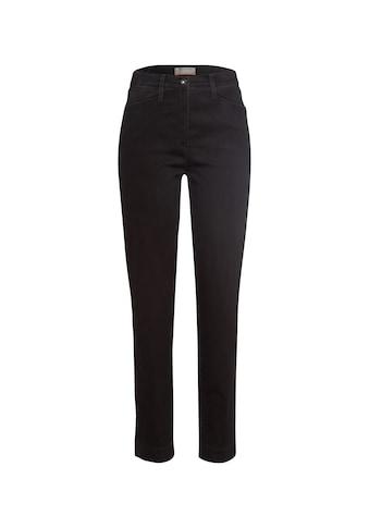 RAPHAELA by BRAX 5 - Pocket - Hose »Style Lorella« kaufen