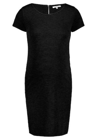 Noppies Kleid »Zinnia« kaufen