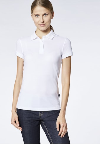 Expand Arbeits Poloshirt »aus strapazierfähigem Material« kaufen