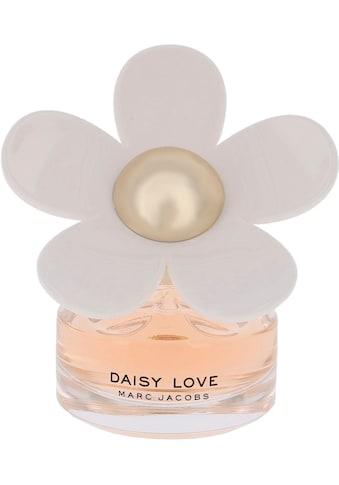 MARC JACOBS Eau de Toilette »Daisy Love« kaufen