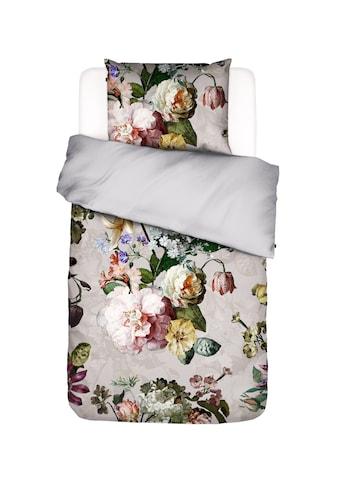Essenza Bettwäsche »Fleur« kaufen