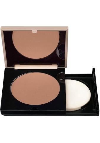 MANHATTAN Puder »Perfect Teint Powder & Make Up« kaufen