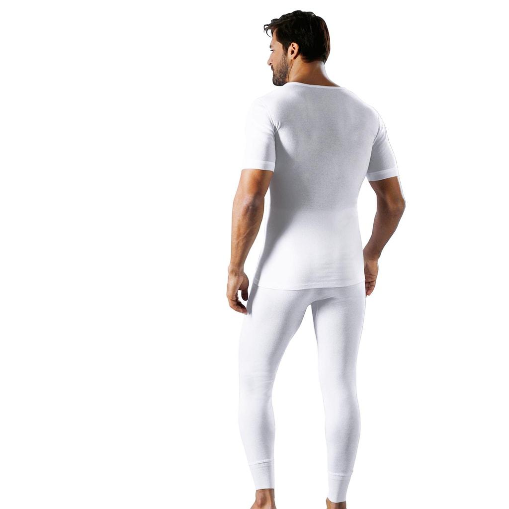 conta Lange Unterhose, (2 St.)
