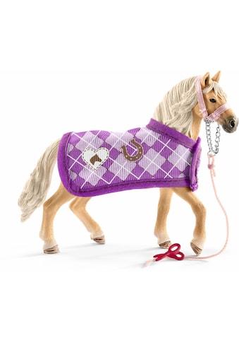 """Schleich® Spielfigur """"Horse Club, Sofias Mode - Kreation (42431)"""", (Set) kaufen"""