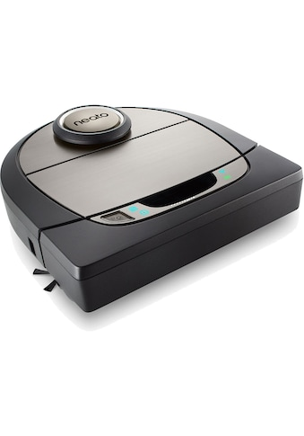 Neato Saugroboter »Neato Robotics D7« kaufen