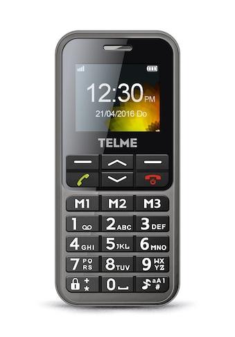 Telme Handy »C151« kaufen